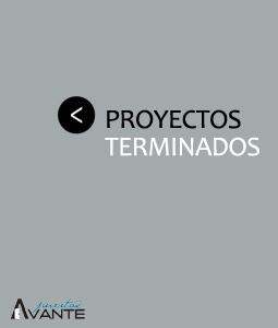 proyectos-terminados