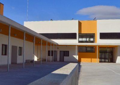 CEIP nº 10 Torrente (Valencia)