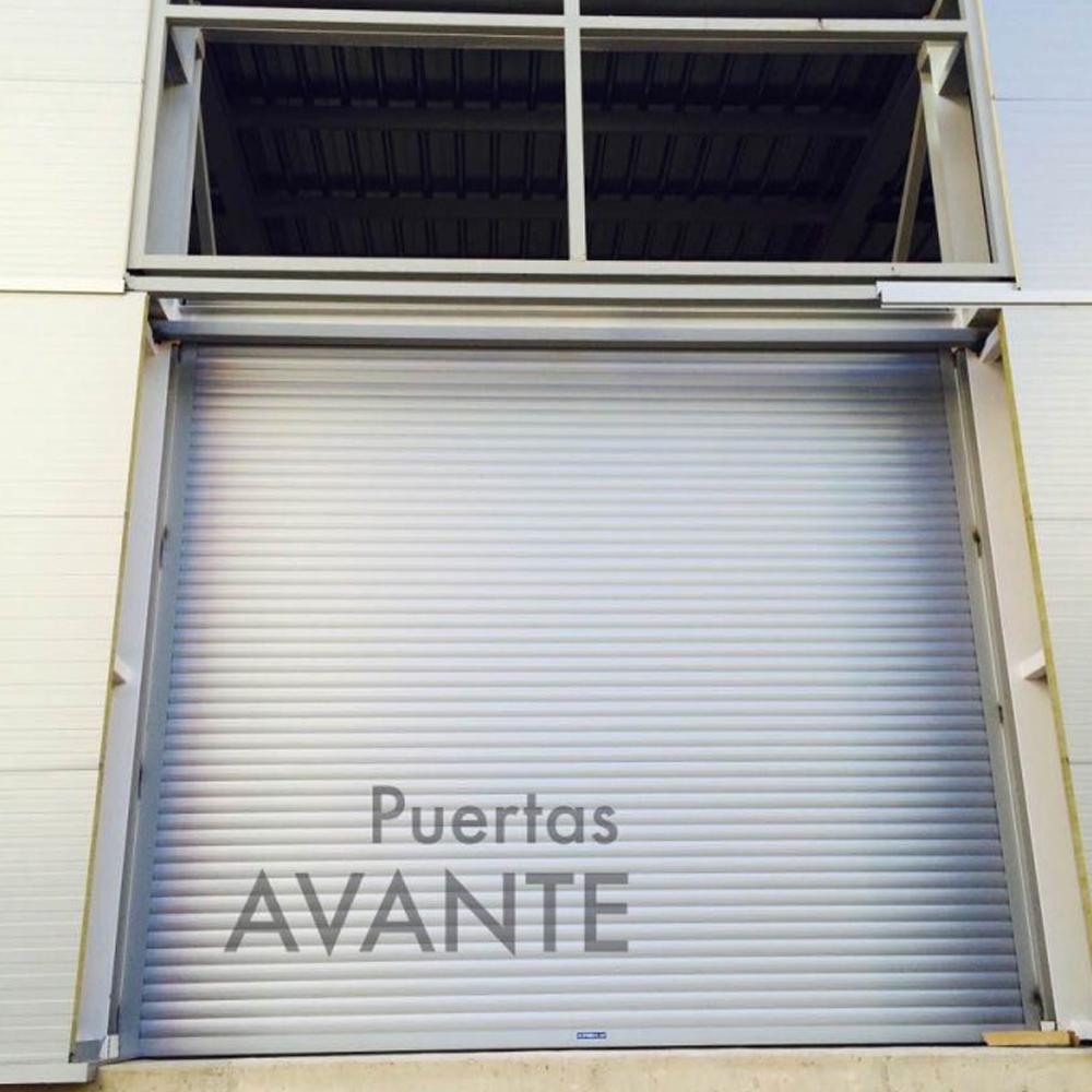 Polideportivo Fuensanta (Valencia)